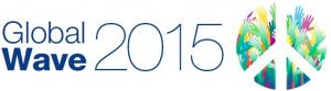 Schermata 2015-04-26 alle 10.44.58