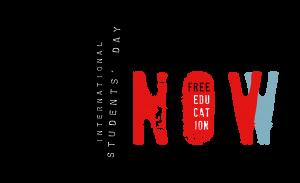 Logo_17NOV2014PNG