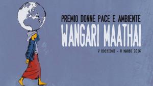 banner-wangari-maathai-2016-300x169