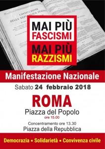 Manifesto-maipiufascismi_ewlkIqQ.jpg.742x742_q85