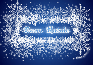 glitter-neve-buon-natale