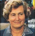 Tina Anselmi
