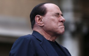 Berlusconi-ok-622x395