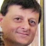 Il consigliere del Csm Bartolomeo Romano