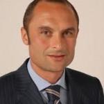 Enrico Costa (Pdl)