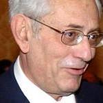 Antonio Martone