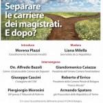 Dibattito a Bologna lunedì 13 maggio