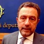 Il presidente delle Camere penali Giandomenico Caiazza