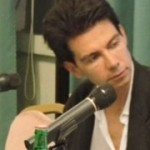 L'ex consigliere di Stato Francesco Bellomo