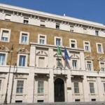 Palazzo dei Marescialli
