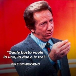 Mike-Bongiorno-buste1