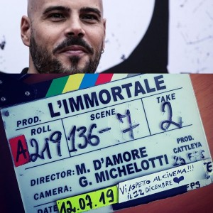 Marco-DAmore-D-AMORE-L-Immortale-CIAK-2019-600x600