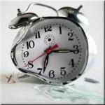 orologio-rotto