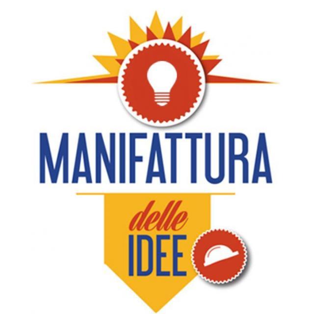 logo_manifattura_2015