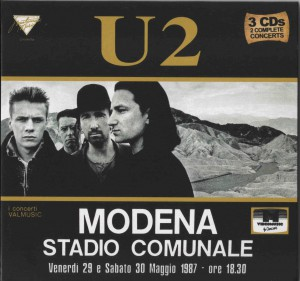 u2111