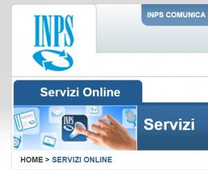 inpssssss