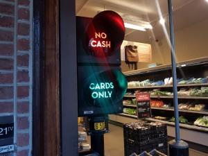 no cash (1)