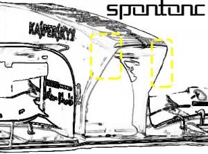 ImageProxy (4)