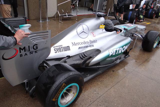 Mercedes-Formel-1-GP-Kanada-06-Juni-2013-19-fotoshowImageNew-ded0dbb2-690890