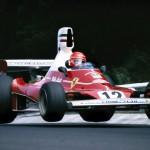 Ferrari 1975