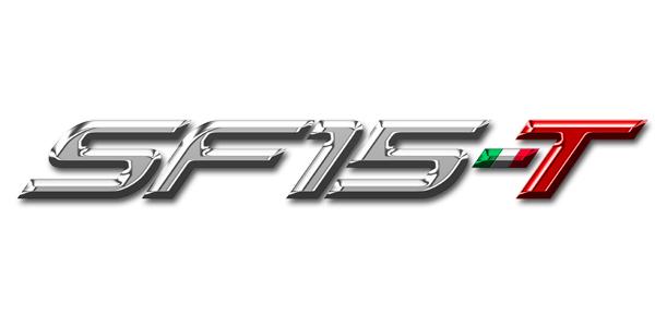 News-f1