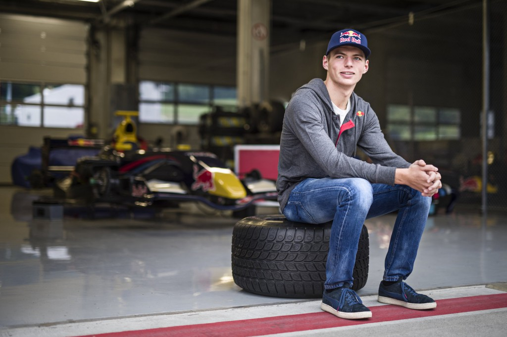 max-é-o-novo-membro-do-red-bull-junior-team