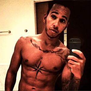 53d58594ae264_-_lewis-hamilton-topless-instagram-selfie