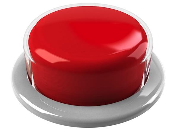 bottone_rosso