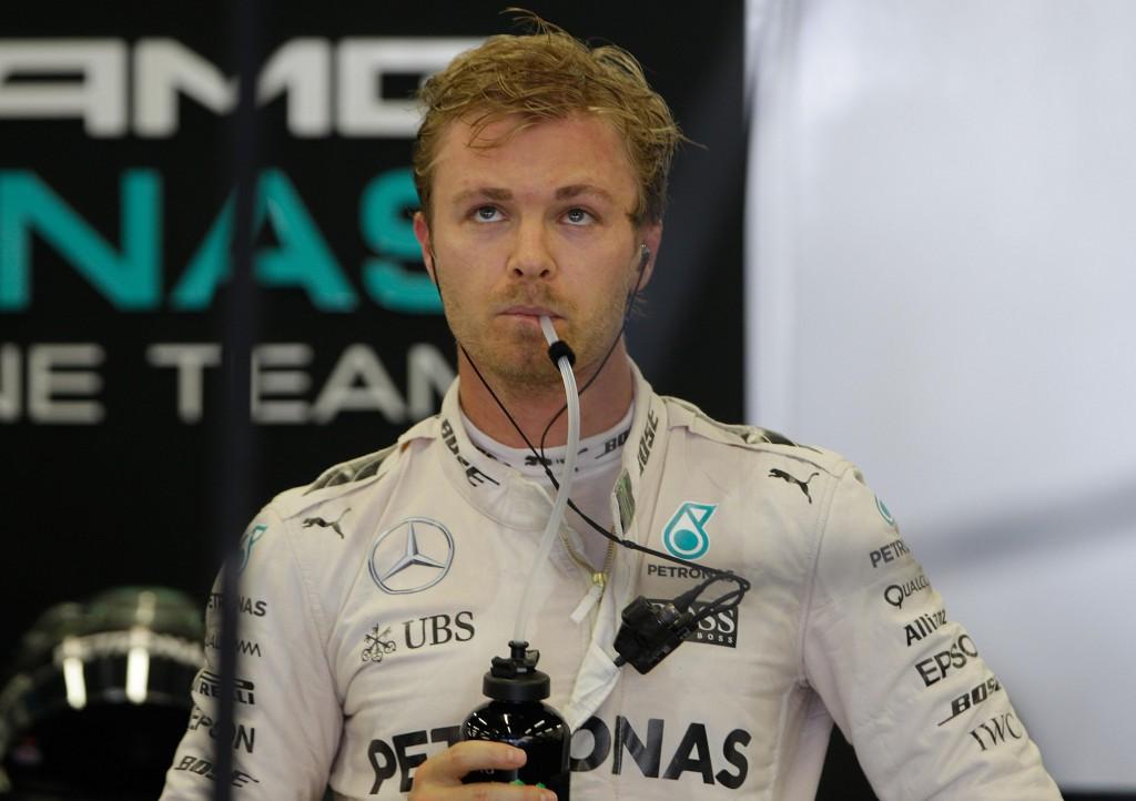 F1: Europa; dominio Mercedes anche in 3/e libere, Vettel 5/o