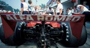 Alfa-Romeo-F1-640x342