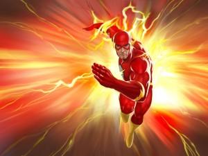 flash-comic