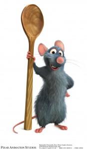 Ratatouille-Production-Stills-ratatouille-1847030-1498-2560