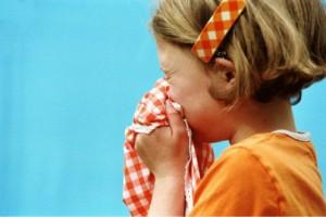 sneeze44