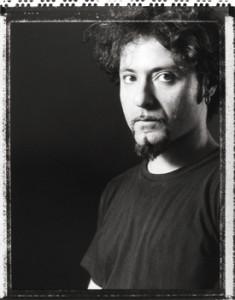 Fabrizio Loschi