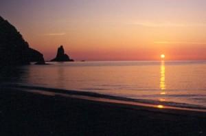 ag-gordis-sunset