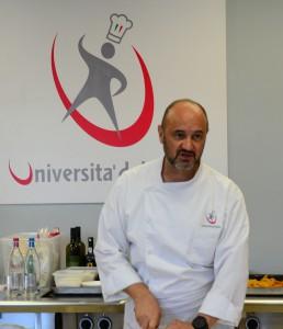 Renato Rizzardi
