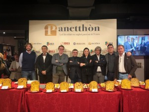 Panetthon2018_Finale