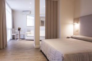 4 ErmitageBelAir_Suite