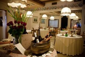 ristorante-boccadoro