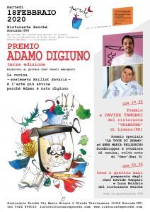 Adamo_digiuno_2020 (1)