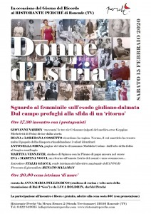Donne_d_Istria_3
