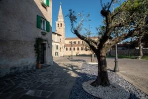 Grado_Basilica di Sant'Eufemia_Ph MarioCallegari