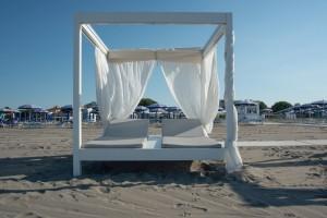 Grado_spiaggia