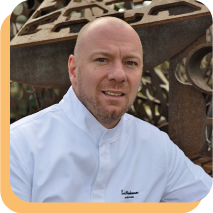 Chef_Chris Oberhammer