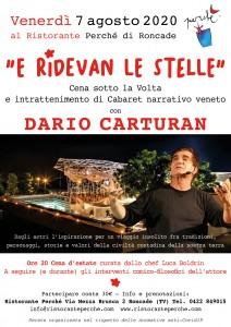 E_ridevan_le_stelle_locandina