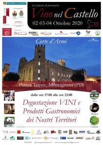 locandina Vino nel Castello_2020_page-0001