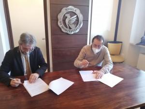 accordo PEFC (2)