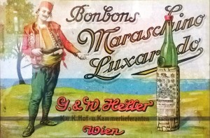 Bonbon Heller Vienna_1890 (1)
