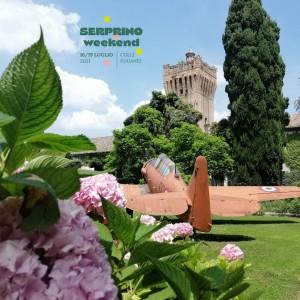 Castello di San Pelagio Jpeg