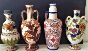 Ceramiche Faenza_2 (1)